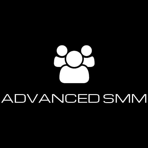 advanced-smm