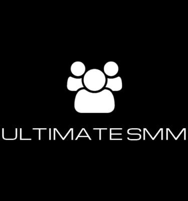 ultimate-smm