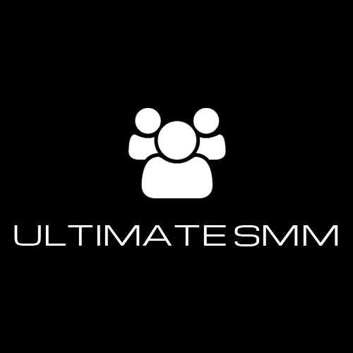 ultimate-smm